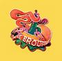 the brouahah