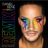 Daniel Renè - Maquillage (dj Musicat RMX)