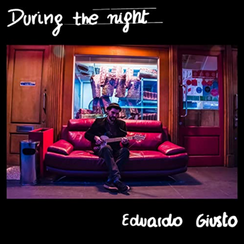 eduardo giusto during the night