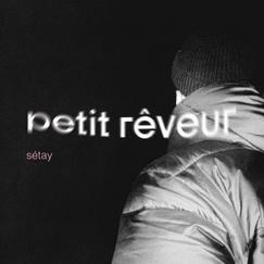 setay