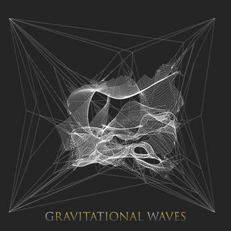 Mystic Waxx - Gravitational Wave( Artistify Music)