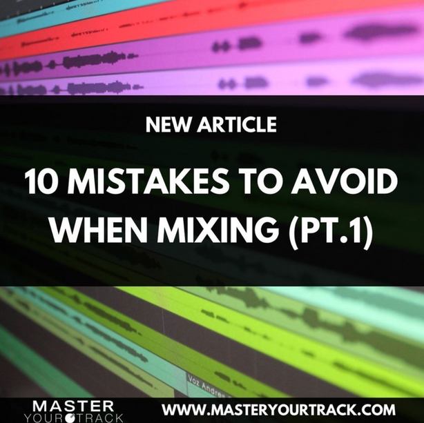 10 mitakes to avoid when mixing.png