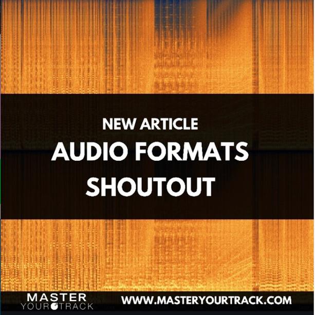 audio formats shoutout.png