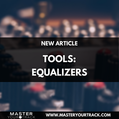 TOOLS EQUALIZERS.png