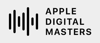 Apple Digital Master