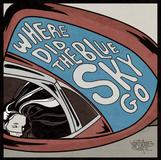 worthmore & soulfull - where did the blu sky go