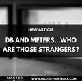 DB AND METERS.png