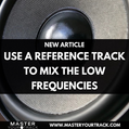 use a reference tracks.png