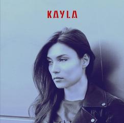 Mystic Wax - Kyla (Artistify Music)