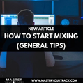 hot to start mixing.png