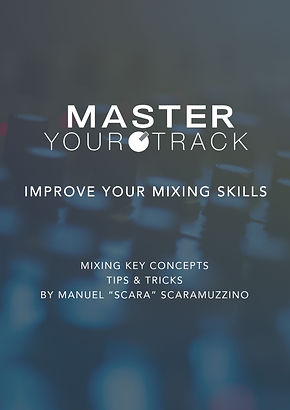 IMPROVE YOUR MIXING SKILLS.jpg