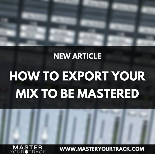 HOW TO EXPORT YOUR MIX TO BE MASTERED.pn