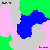 emanè.png