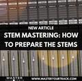 stem mastering.png
