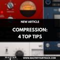 compression tricks.png