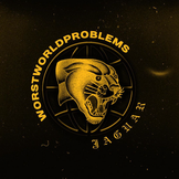 worst world problems jaguar.png
