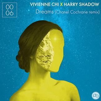 vinnie chi x harry shadow dreams chanel