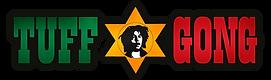 Tuff Gong Logo.png