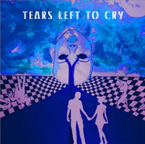 mystic wax  tears left to cry (Artistify Music)