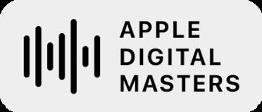 Apple-Digital-Masters.png
