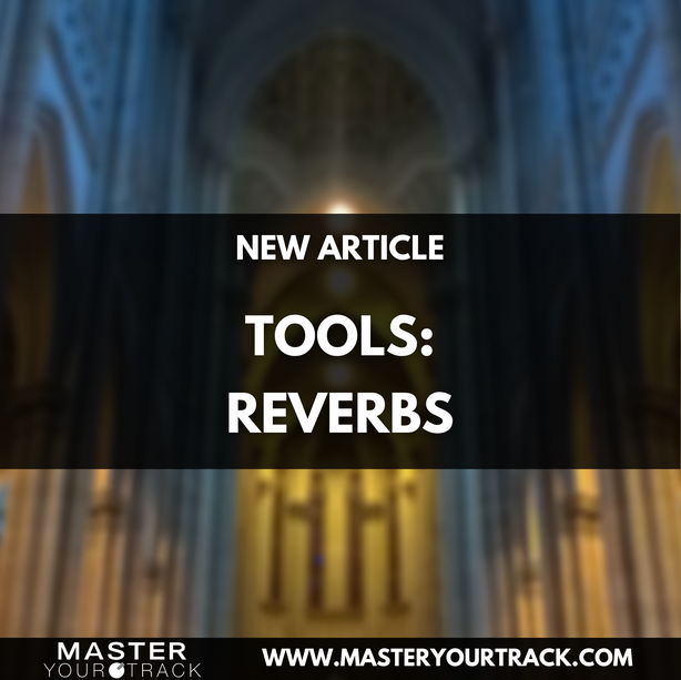 REVERBS.png