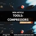tools compressors.png