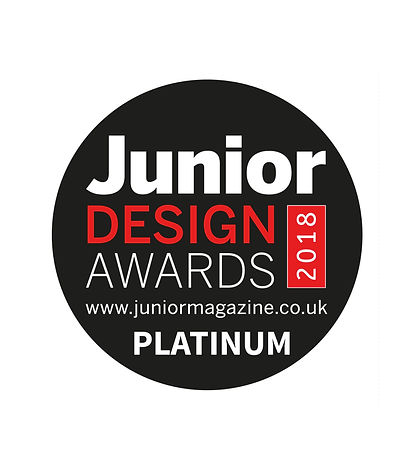 JDA18_Logos_Platinum3.jpg