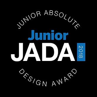 Junior_JADALogos_2018-01.png