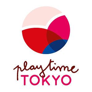 logo-summer2017.jpg