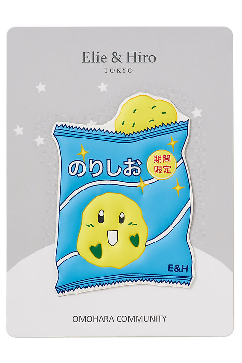 Happy Chips
