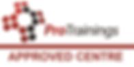 Pro Trainings Logo.png