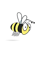 bee_edited.png