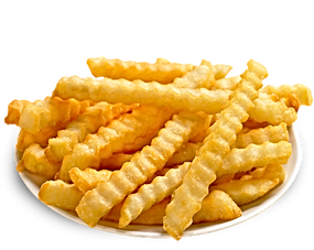 sides-french-fries.png