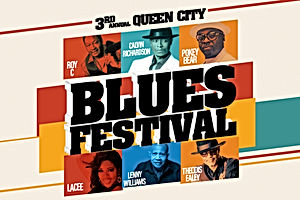 The-3rd-Annual-Queen-City-Blues-Festival