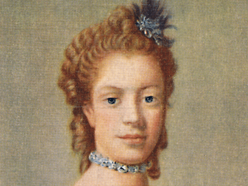 queencharlotte.png