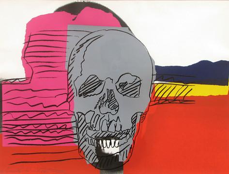 Skull FS 159