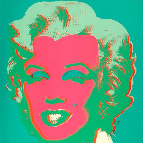 Marilyn, FS30