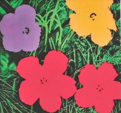 Flowers FS 73