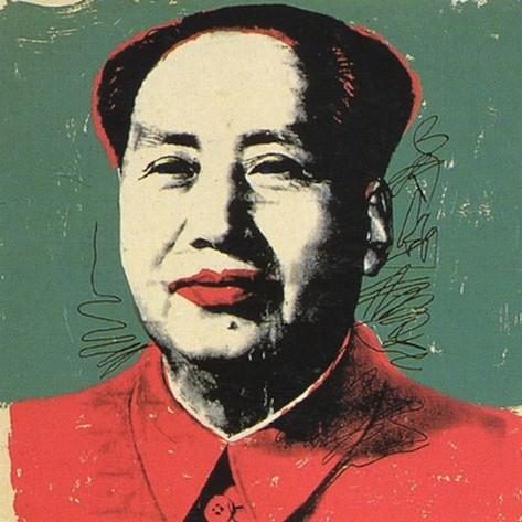 Mao FS 95