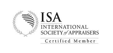 ISA_Logo_certified member_positive_bw.jp