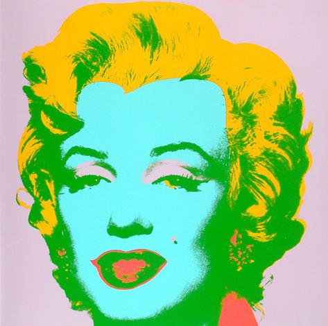 Marilyn, FS28