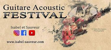 festival guitare acoustic.jpg