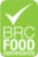 BRC Food Certificated-Col_edited_edited.png