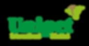 Full_Logo_Colour_TransWeb.png