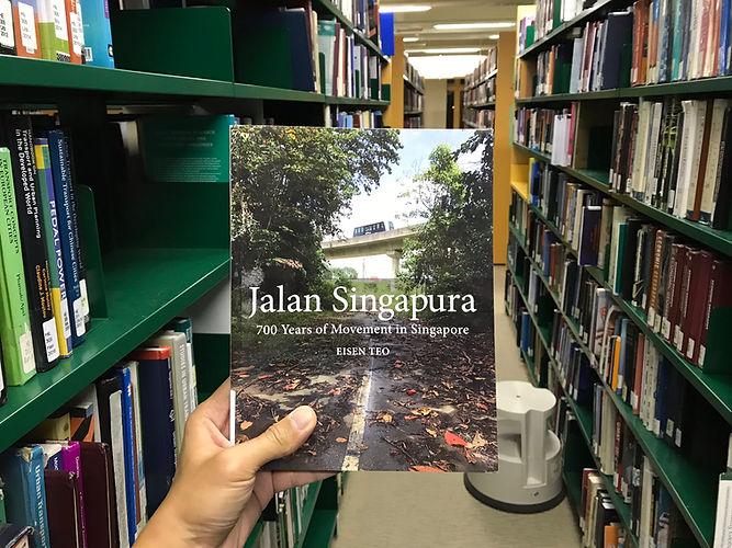 NUS library.jpeg