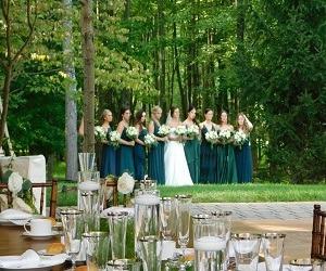 Wedding%2520Party%252C%2520Medium_edited