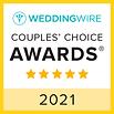21 badge-weddingawards_en_US.png