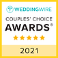 21 badge-weddingawards_en_US.png