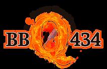Bbq434 Bg-W.png