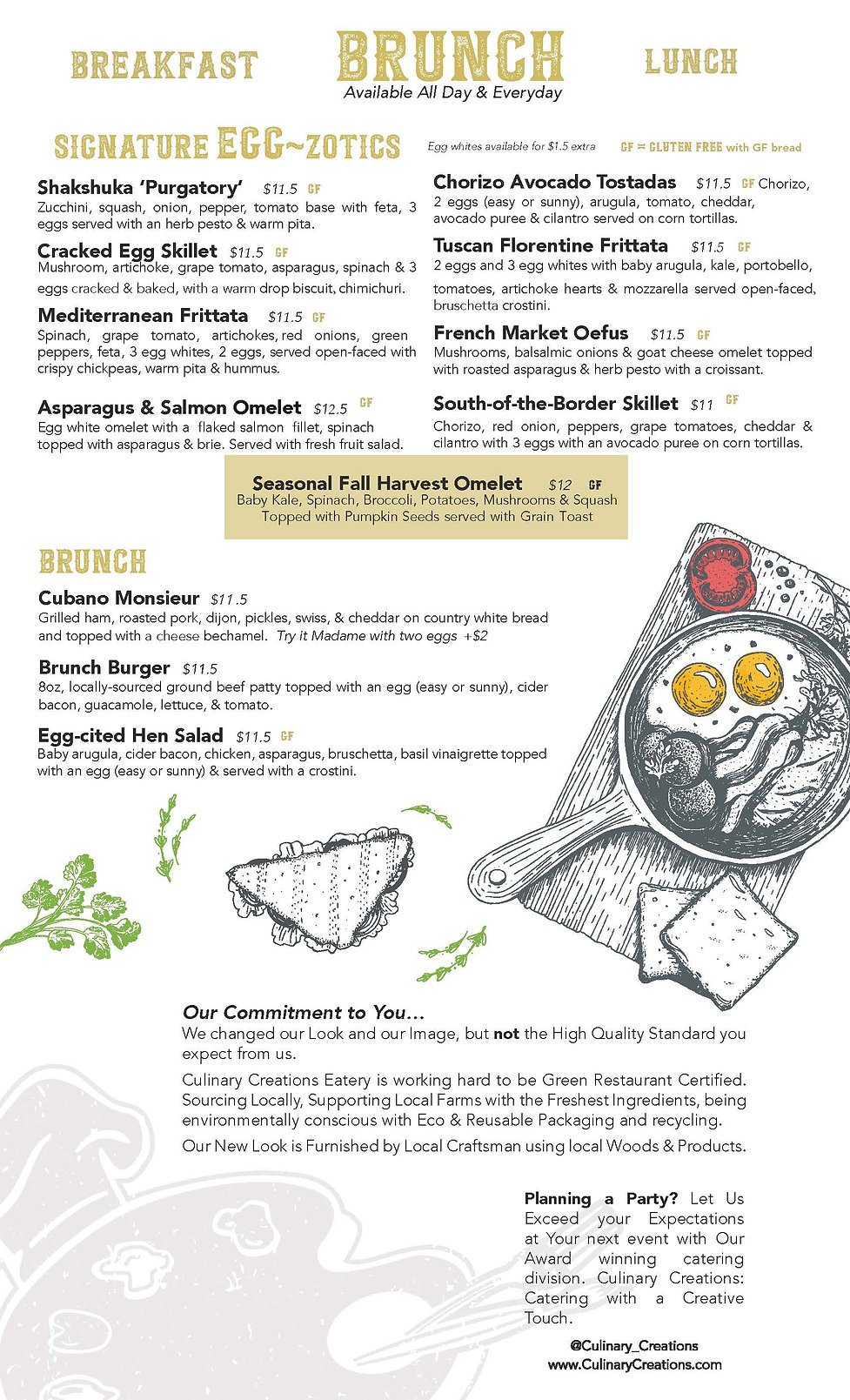 CAFE NEW MENU, Autumn 20_Page_2.jpg